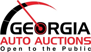 Georgia Auto Auctions